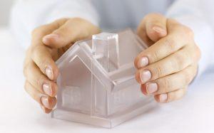 Assistance habitation - Assurance outremer protège votre maison