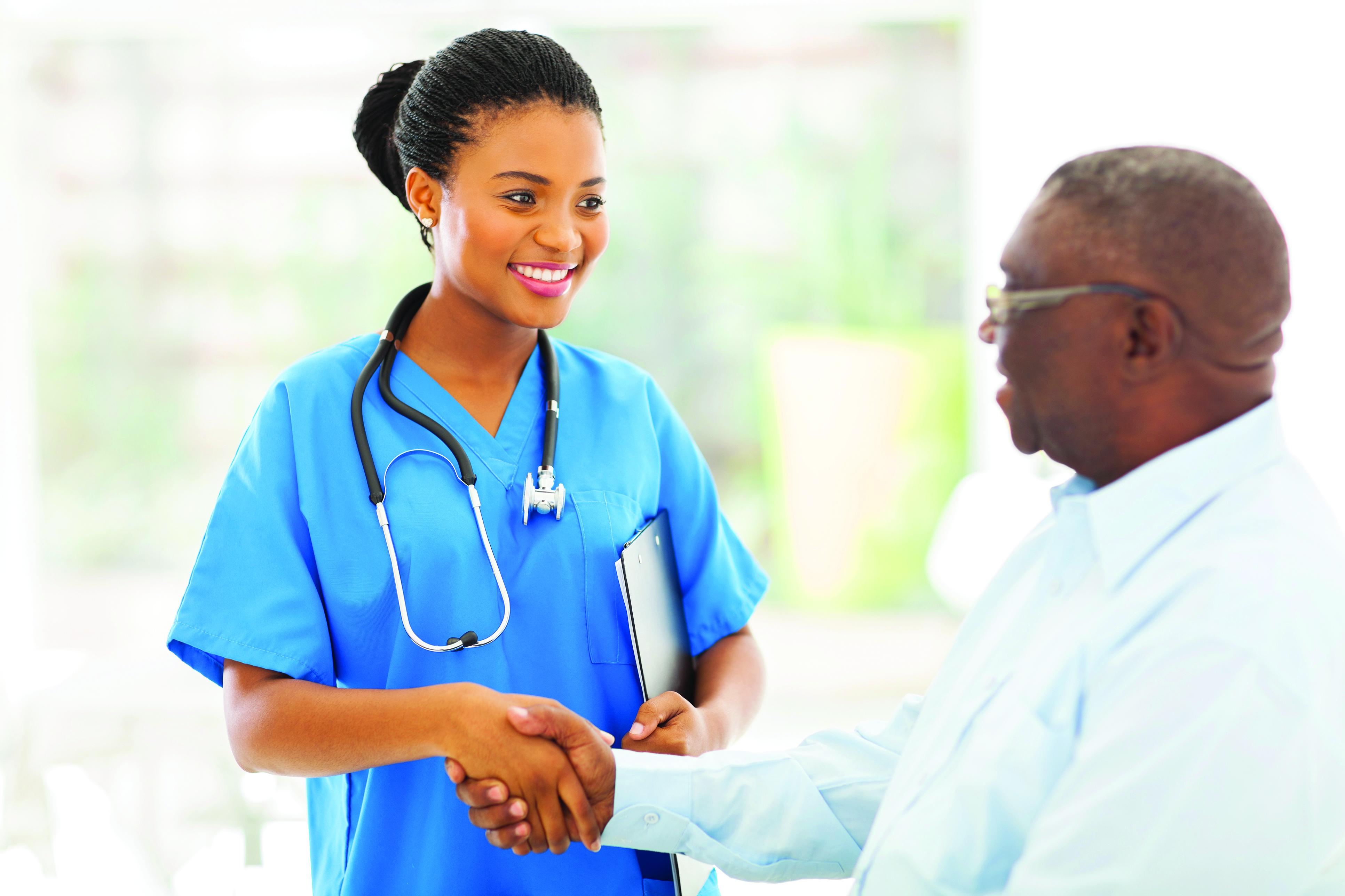 Mutuelle Entreprise Santé + : Une complémentaire santé