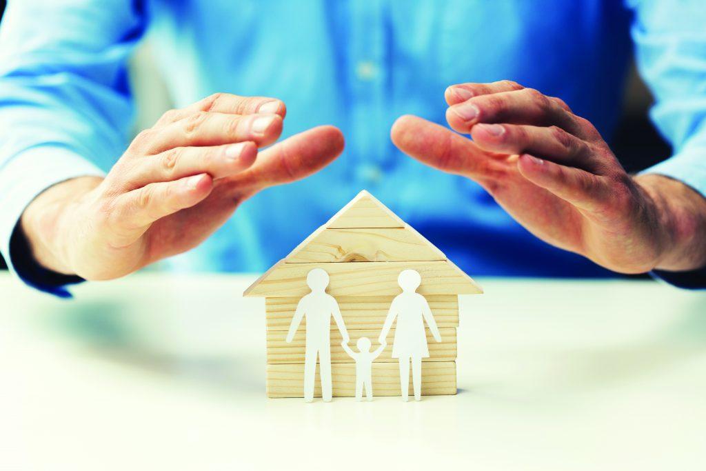 Assurance habitation - Assurance Outremer