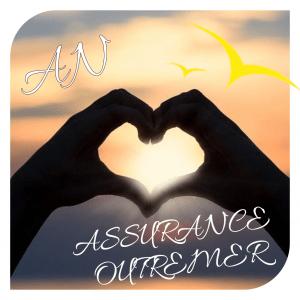 Témoignage Equipe Assurance Outremer An tjè Assurance Outremer www.assurance-outremer.com